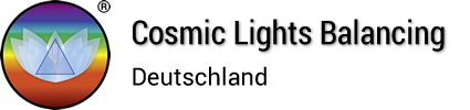 Cosmic Lights Balancing Shop Mobile Retina Logo